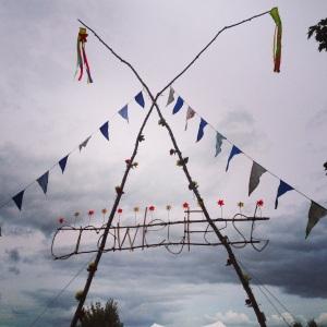 crawleyfest