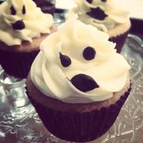ghoulishcupcakes
