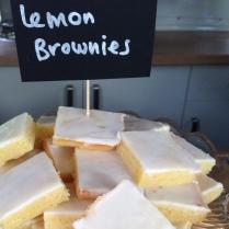 lemonbrownies